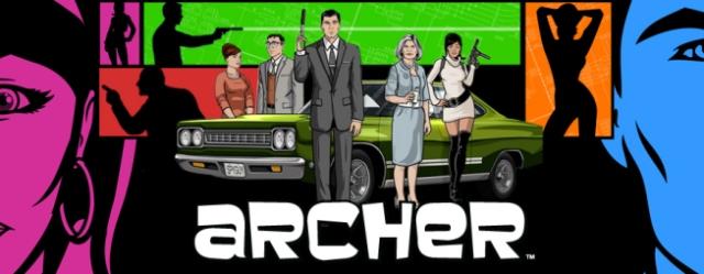 Archer-S1-900x350