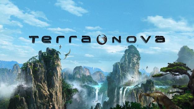 Terra-Nova-TV-Series