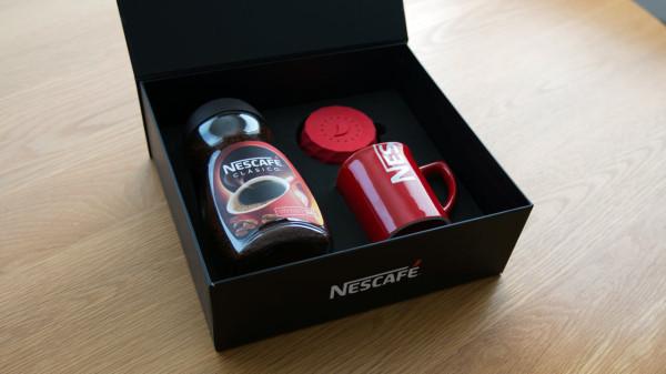 nescafe-alarm-cap-boxed-600x337